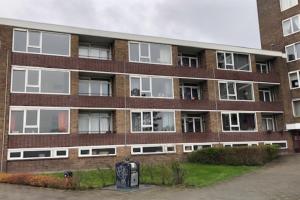 Bekijk appartement te huur in Groningen Hoornsediep, € 970, 55m2 - 364172. Geïnteresseerd? Bekijk dan deze appartement en laat een bericht achter!