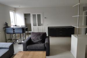 Te huur: Appartement Cortenbachstraat, Helmond - 1