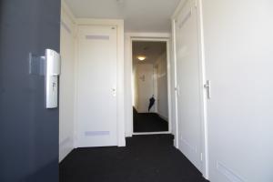 Bekijk appartement te huur in Zwolle Bisschop Willebrandlaan, € 850, 59m2 - 340035. Geïnteresseerd? Bekijk dan deze appartement en laat een bericht achter!