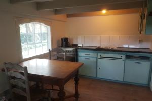Bekijk woning te huur in De Bilt Utrechtseweg: Furnished apartement - € 895, 55m2 - 343240