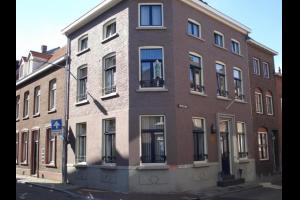 Bekijk woning te huur in Roermond Leliestraat, € 1250, 275m2 - 312505. Geïnteresseerd? Bekijk dan deze woning en laat een bericht achter!