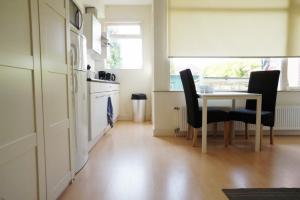Bekijk appartement te huur in Rotterdam Willem de Zwijgerstraat: Gemeubileerd Appartement - € 850, 50m2 - 345408