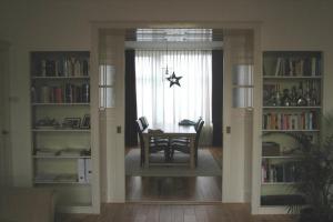 Bekijk appartement te huur in Rijswijk Zh Lindelaan, € 1100, 85m2 - 361324. Geïnteresseerd? Bekijk dan deze appartement en laat een bericht achter!