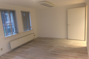 Bekijk kamer te huur in Ede Larixlaan, € 445, 18m2 - 358523. Geïnteresseerd? Bekijk dan deze kamer en laat een bericht achter!
