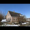 Te huur: Woning Lekdijk-West, Bergambacht - 1