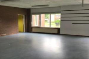 Bekijk kamer te huur in Eygelshoven Truytstraat, € 254, 75m2 - 378561. Geïnteresseerd? Bekijk dan deze kamer en laat een bericht achter!