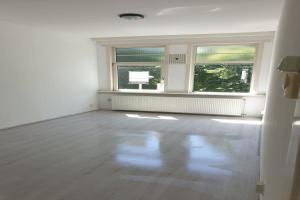 Bekijk appartement te huur in Den Haag Parallelweg, € 1300, 71m2 - 371792. Geïnteresseerd? Bekijk dan deze appartement en laat een bericht achter!