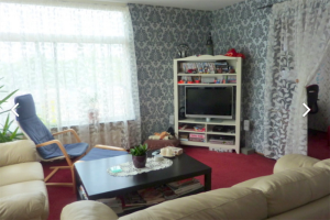 View apartment for rent in Nijmegen Oude Graafseweg, € 1100, 80m2 - 386108. Interested? check out this apartment and leave a message!