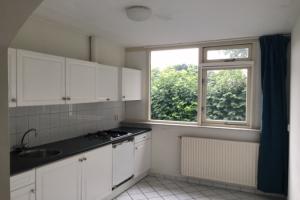 Bekijk appartement te huur in Otterlo Edeseweg, € 715, 50m2 - 374428. Geïnteresseerd? Bekijk dan deze appartement en laat een bericht achter!