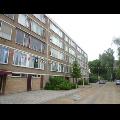 Bekijk appartement te huur in Rotterdam Dickensstraat, € 635, 18m2 - 318880. Geïnteresseerd? Bekijk dan deze appartement en laat een bericht achter!