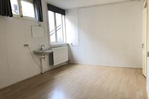 Te huur: Kamer Duivengang, Deventer - 1