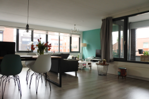 View apartment for rent in Amersfoort Zeeuwsestraat, € 1095, 121m2 - 392368. Interested? check out this apartment and leave a message!