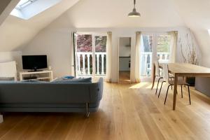 Bekijk appartement te huur in Utrecht Lange Smeestraat, € 1690, 55m2 - 369236. Geïnteresseerd? Bekijk dan deze appartement en laat een bericht achter!