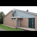 Bekijk woning te huur in Den Haag M. Vrijenhoeklaan, € 1750, 75m2 - 350483. Geïnteresseerd? Bekijk dan deze woning en laat een bericht achter!