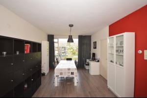 Bekijk appartement te huur in Dordrecht Abraham Kuyperweg, € 795, 76m2 - 303798. Geïnteresseerd? Bekijk dan deze appartement en laat een bericht achter!