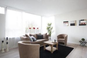 Bekijk appartement te huur in Eindhoven Korfakker, € 1050, 75m2 - 344813. Geïnteresseerd? Bekijk dan deze appartement en laat een bericht achter!
