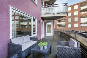 Bekijk appartement te huur in Amersfoort L. Boog, € 995, 77m2 - 337192. Geïnteresseerd? Bekijk dan deze appartement en laat een bericht achter!
