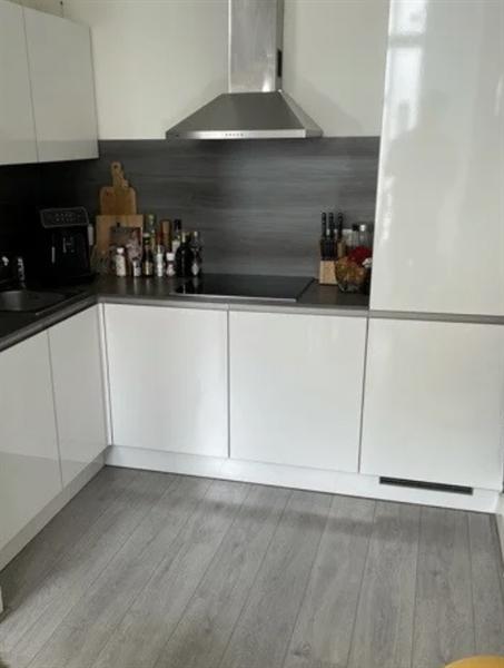 Te huur: Appartement Ridderstraat, Breda - 2