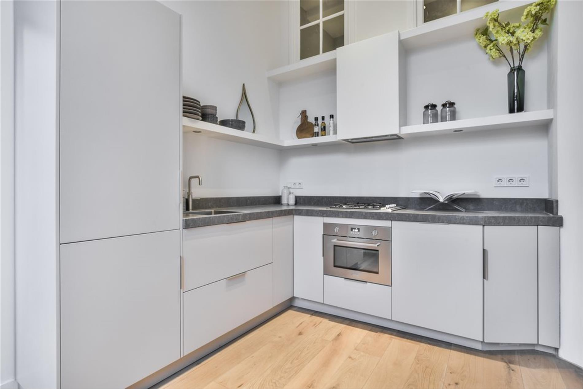 For rent: Apartment Keizersgracht, Amsterdam - 6