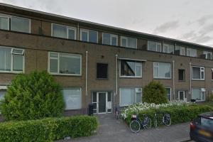 Bekijk appartement te huur in Voorburg J. Mulderstraat, € 1118, 100m2 - 362820. Geïnteresseerd? Bekijk dan deze appartement en laat een bericht achter!