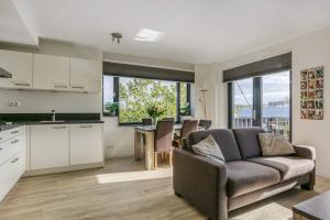 Te huur: Appartement Zandsteen, Hoorn Nh - 1