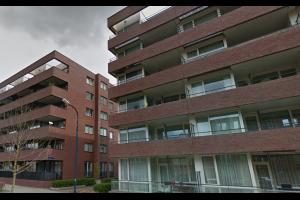 Bekijk studio te huur in Amsterdam Johan Hofmanstraat, € 1000, 25m2 - 316281. Geïnteresseerd? Bekijk dan deze studio en laat een bericht achter!