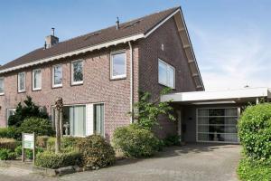 Bekijk woning te huur in Sint-Michielsgestel De Kemphaan, € 1250, 220m2 - 341539. Geïnteresseerd? Bekijk dan deze woning en laat een bericht achter!