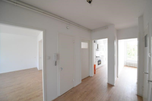 For rent: Apartment Theresiastraat, Den Haag - 1