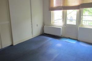 Bekijk kamer te huur in Arnhem Frombergstraat, € 442, 25m2 - 349715. Geïnteresseerd? Bekijk dan deze kamer en laat een bericht achter!