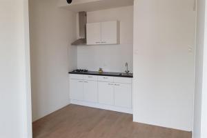 For rent: Apartment Achter de Hoven, Leeuwarden - 1