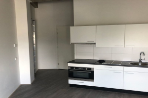 View studio for rent in Tilburg Schouwburgring, € 482, 16m2 - 369735. Interested? check out this studio and leave a message!