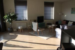 Bekijk appartement te huur in Arnhem Rosendaalsestraat: Royaal 3-kamerappartement met balkon beschikbaar! - € 1110, 85m2 - 295709