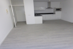 View apartment for rent in Tilburg Korte Nieuwstraat, € 704, 65m2 - 378423. Interested? check out this apartment and leave a message!