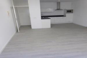 Bekijk appartement te huur in Tilburg Korte Nieuwstraat, € 704, 65m2 - 378423. Geïnteresseerd? Bekijk dan deze appartement en laat een bericht achter!