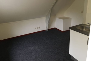 View room for rent in Enschede Hengelosestraat, € 375, 18m2 - 366097. Interested? check out this room and leave a message!