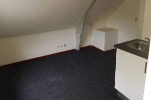 Bekijk kamer te huur in Enschede Hengelosestraat, € 375, 18m2 - 366097. Geïnteresseerd? Bekijk dan deze kamer en laat een bericht achter!