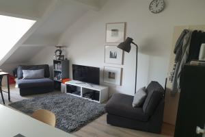 Bekijk appartement te huur in Maastricht A.v. Elenstraat, € 650, 39m2 - 341161. Geïnteresseerd? Bekijk dan deze appartement en laat een bericht achter!