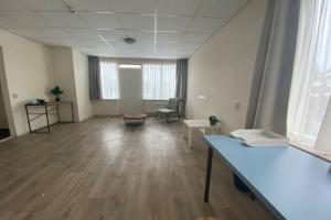 Te huur: Studio Molenstraat, Haaksbergen - 1