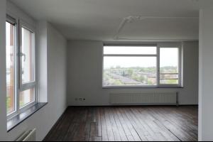 Bekijk appartement te huur in Amersfoort Lage Boog, € 950, 90m2 - 303096. Geïnteresseerd? Bekijk dan deze appartement en laat een bericht achter!