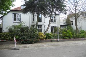 Bekijk appartement te huur in Hilversum Heuvellaan, € 800, 35m2 - 361764. Geïnteresseerd? Bekijk dan deze appartement en laat een bericht achter!