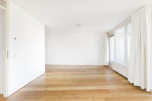Bekijk appartement te huur in Amsterdam Marie Heinekenplein, € 1950, 78m2 - 391855. Geïnteresseerd? Bekijk dan deze appartement en laat een bericht achter!