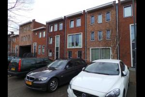Bekijk appartement te huur in Oegstgeest Linnaeushof, € 1250, 90m2 - 294294. Geïnteresseerd? Bekijk dan deze appartement en laat een bericht achter!