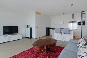 Bekijk appartement te huur in Leiden Edisonstraat, € 1500, 71m2 - 287706. Geïnteresseerd? Bekijk dan deze appartement en laat een bericht achter!