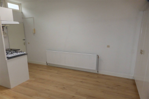 For rent: Apartment Koninginnelaan, Soest - 1