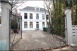 Bekijk studio te huur in Rotterdam Kasteelweg, € 845, 26m2 - 323737. Geïnteresseerd? Bekijk dan deze studio en laat een bericht achter!