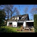 Bekijk woning te huur in Bussum Lindelaan, € 2750, 180m2 - 295915. Geïnteresseerd? Bekijk dan deze woning en laat een bericht achter!