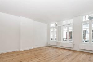 For rent: Apartment Nieuwstraat, Maastricht - 1
