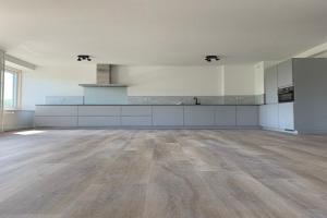 For rent: Apartment Sweelinckplein, Den Bosch - 1