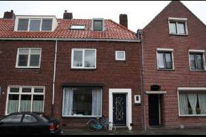 Bekijk studio te huur in Tilburg Tongerlose Hoefstraat, € 560, 25m2 - 319021. Geïnteresseerd? Bekijk dan deze studio en laat een bericht achter!