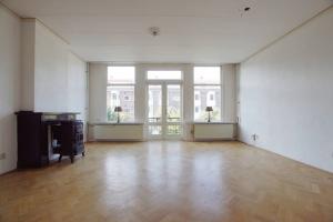 Bekijk appartement te huur in Rotterdam Schiedamseweg: Geschikt voor 6 studenten!  - € 2750, 200m2 - 345455